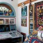 english-vintage-creative-homes2-3.jpg