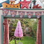 english-vintage-creative-homes2-4.jpg