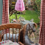 english-vintage-creative-homes2-5.jpg