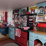 english-vintage-creative-homes2-6.jpg