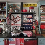 english-vintage-creative-homes2-7.jpg