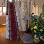 english-vintage-creative-homes2-10.jpg