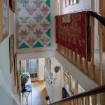 english-vintage-creative-homes2-11.jpg