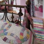 english-vintage-creative-homes2-14.jpg