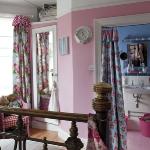 english-vintage-creative-homes2-15.jpg