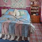 english-vintage-creative-homes2-16.jpg
