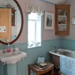 english-vintage-creative-homes2-18.jpg