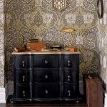 english-wallpapers-by-morris-co1-1