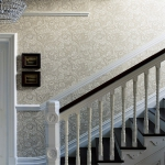 english-wallpapers-by-morris-co1-10