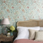 english-wallpapers-by-morris-co1-13