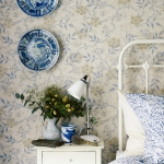 english-wallpapers-by-morris-co1-14