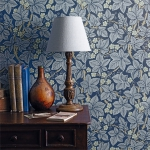 english-wallpapers-by-morris-co1-4