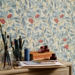 english-wallpapers-by-morris-co1-5