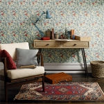 english-wallpapers-by-morris-co1-6