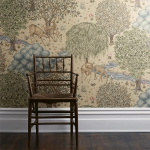 english-wallpapers-by-morris-co1-7
