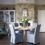 english-wallpapers-by-morris-co1-8