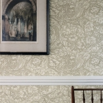english-wallpapers-by-morris-co1-9