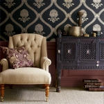 english-wallpapers-by-morris-co2-4
