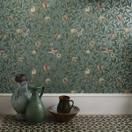english-wallpapers-by-morris-co3-1