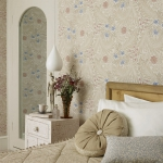 english-wallpapers-by-morris-co3-10