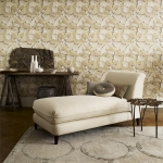 english-wallpapers-by-morris-co3-6