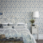 english-wallpapers-by-morris-co3-7