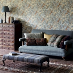english-wallpapers-by-morris-co4-3