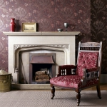english-wallpapers-by-morris-co4-5