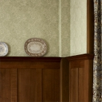 english-wallpapers-by-morris-co4-6