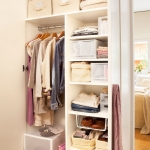 enlarge-tiny-wardrobe-10-ways1-6