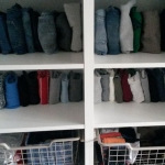 enlarge-tiny-wardrobe-10-ways10-1