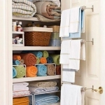enlarge-tiny-wardrobe-10-ways10-4