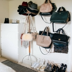enlarge-tiny-wardrobe-10-ways3-3