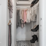 enlarge-tiny-wardrobe-10-ways5-10