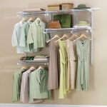 enlarge-tiny-wardrobe-10-ways5-7