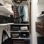 enlarge-tiny-wardrobe-10-ways5-9