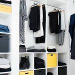 enlarge-tiny-wardrobe-10-ways8-5