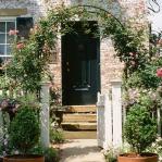 entrance-porch-ideas1-1.jpg