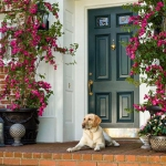 entrance-porch-ideas1-11.jpg