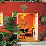 entrance-porch-ideas1-12.jpg