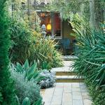 entrance-porch-ideas1-13.jpg