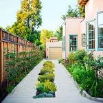 entrance-porch-ideas1-14.jpg