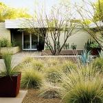 entrance-porch-ideas1-15.jpg