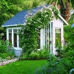 entrance-porch-ideas1-16.jpg
