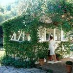 entrance-porch-ideas1-18.jpg