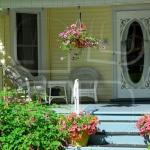 entrance-porch-ideas1-2.jpg