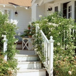 entrance-porch-ideas1-3.jpg