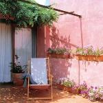entrance-porch-ideas1-5.jpg
