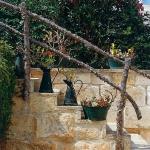 entrance-porch-ideas1-6.jpg