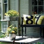 entrance-porch-ideas1-7.jpg